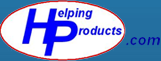 Helping Products